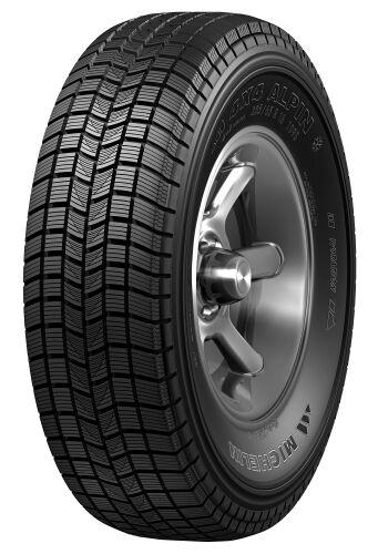 Michelin_4x4_Alpin.jpg