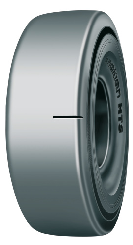 Nokian HTS L-4S