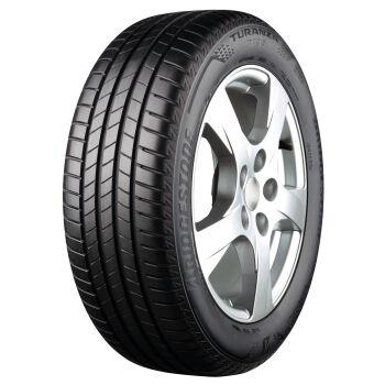 Bridgestone Turanza T005 kesärengas