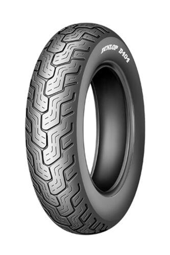 Dunlop D404 moottoripyörän rengas