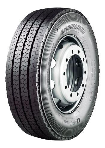 Bridgestone U AP1