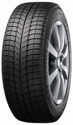 Michelin-X-Ice-XI3.jpg