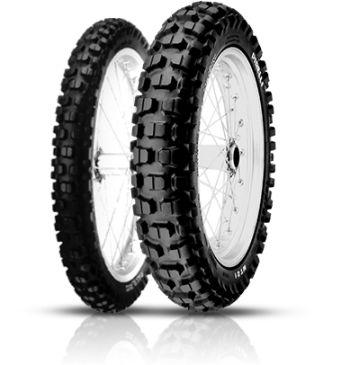 Pirelli MT 21 Rallycross motocross-rengas