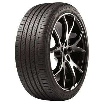 Goodyear_Eagle_fit_Touring_13507.jpg