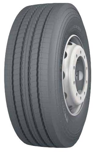 Michelin X Multiway HD XZE vetorengas