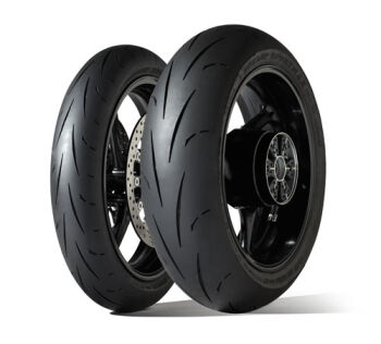 Dunlop GR Racer D21.jpg