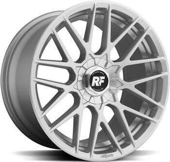 Rotiform-RSE-141-19x10-Silver-8,5x8,5-shadow.png