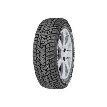 Michelin_X_Ice_North_XIN3_520x540_1.jpg