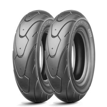 Michelin Bopper skootterin rengas