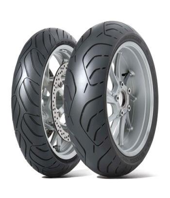 Dunlop Roadsmart III.jpg