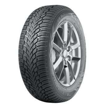 https://ntgroup.studio.crasman.fi/file/dl/c=tyre_preview/ZoHSKg/RK9ccLMlB_pErp7n-a09UQ/Nokian_WR_SUV_4_with_rim_transparent_2000x2000.jpg
