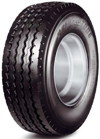 Bridgestone R168