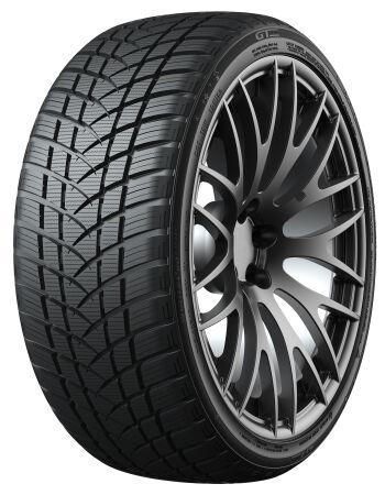 GT Radial Winterpro 2 Sport kitkarengas