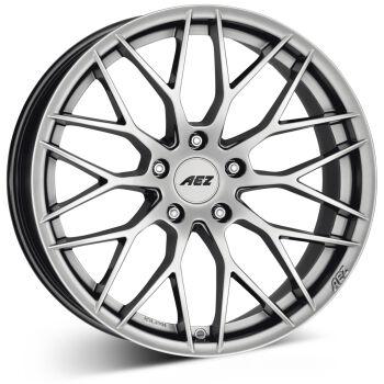 AEZ Antigua alumiinivanne