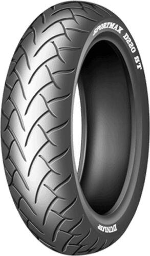 Dunlop Sportmax D220