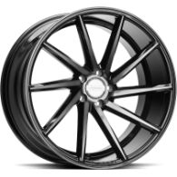 179-Vossen-CV3-R-Tinted-Gloss-Black-8,5x8,5-shadow.png