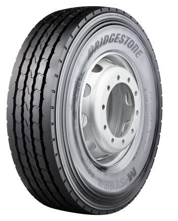 Bridgestone_M-Steer.jpg