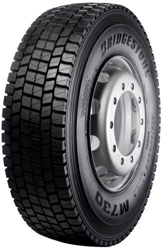 Bridgestone M730 vetorengas