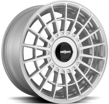 Rotiform-LAS-R-142-19x8,5-Gloss-Silver-8,5x8,5-shadow.png