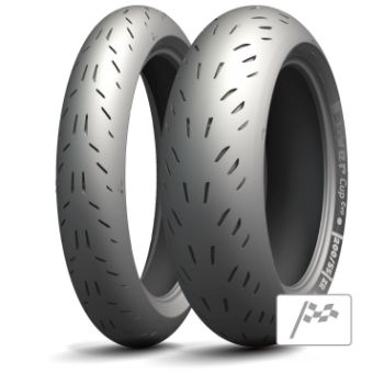 michelin-power-cup-evo.png