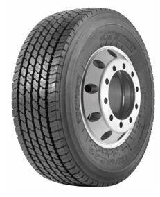 Giti Tire GSW226 perävaunun rengas