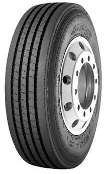 Giti Tire GSR225