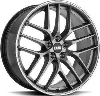 BBS-CC-R-Satin-Platinum-Rim-Protector-8,5x8,5-shadow.png