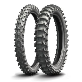 michelin-starcross-5-sand.png