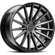 172-Vossen-VFS2-Tinted-Gloss-Black-8,5x8,5-shadow.png