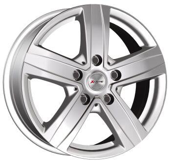 Xtreme VN5 silver.jpg