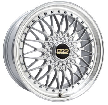 BBS-Super-RS-brilliant_silver.jpg