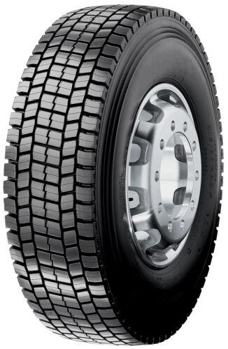Bridgestone M729