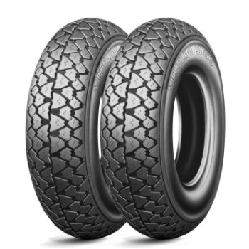 michelin-s83.png