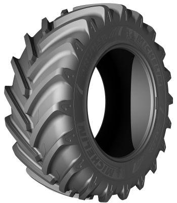Michelin_Xeobib.jpg