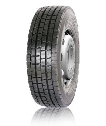 Giti Tire GDM686