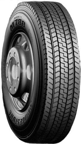 Bridgestone M788 vetorengas