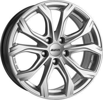 Alutec-W10X-suv-Polar-Silver.png