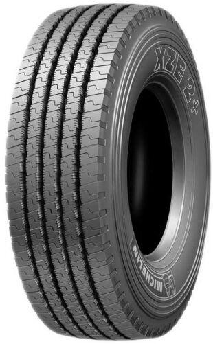 Michelin XZE 2+ vetorengas