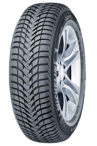 Michelin Alpin A4.jpg
