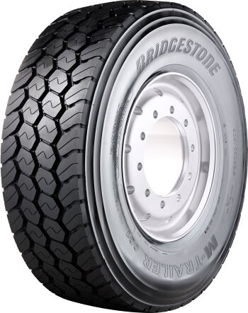 Bridgestone_M-Trailer.jpg