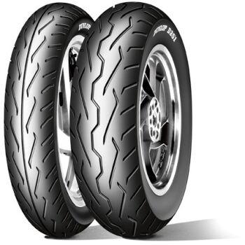 Dunlop D 251.jpg