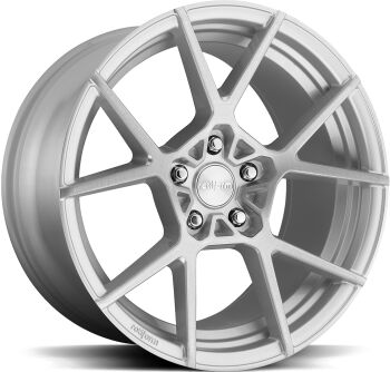 Rotiform-KPS-R139-19x10-Silver-&-Machined-8,5x8,5-shadow.png