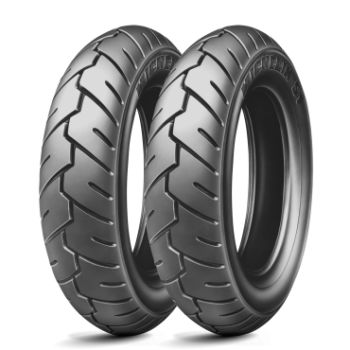 michelin-s1.png