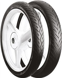 Dunlop D102