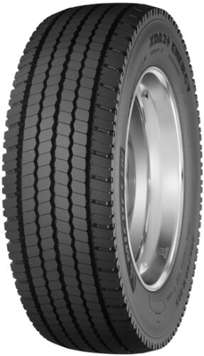michelin-XDA2plus-Energy.jpg