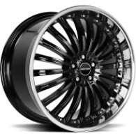 144-GMP-Exclusive-Black-Inox-Lip-8,5x8,5-shadow.png