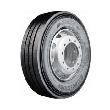 Bridgestone R Steer 002