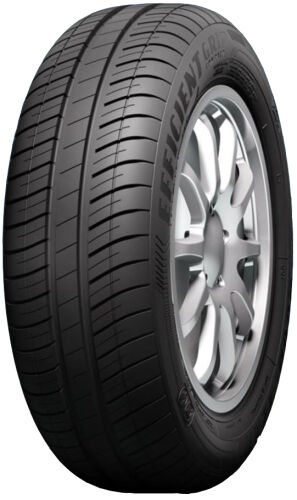 Goodyear-EfficientGrip-Compact.jpg