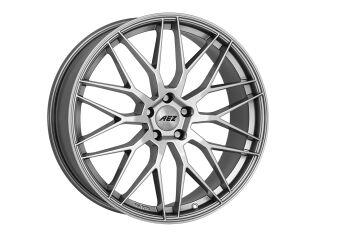 AEZ Crest alumiinivanne