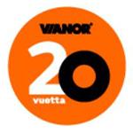 vianor.fi